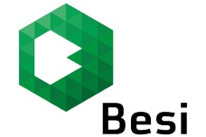 BE Semiconductor Industries N.V. (Besi)