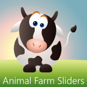 Animal Farm Sliders